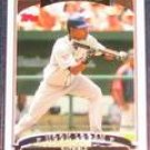 2006 Topps Nook Logan #106 Tigers