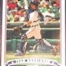 2006 Topps Ivan Rodriguez #175 Tigers