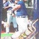 2006 Fleer Stars of Tomorrow Prince Fielder #ST-9
