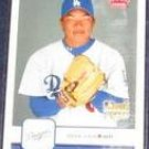 2006 Fleer Rookie Hong-Chin Kuo #149 Dodgers