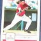 2006 Fleer Adam Everett #15 Astros