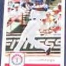 2006 Fleer Richard Hidalgo #291 Rangers