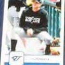 2006 Fleer Josh Towers #48 Blue Jays