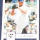 2006 Fleer Woody Williams #254 Padres