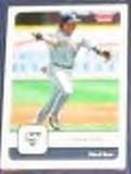 2006 Fleer Vinny Castilla #229 Padres