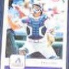 2006 Fleer Johnny Estrada #61 Diamondbacks