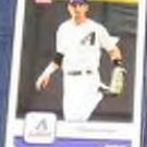 2006 Fleer Luis Gonzalez #131 Diamondbacks