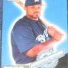 06 Fleer Trad. Blue Chip Prospects Prince Fielder #BC8