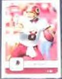 2006 Fleer Mark Brunell #100 Redskins