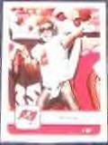 2006 Fleer Chris Simms #93 Buccaneers