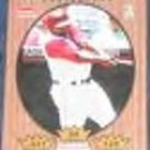 2006 Fleer Trad. Triple Crown Vladimir Guerrero #TC9