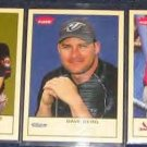2005 Fleer Tradition Larry Walker #293 Cardinals