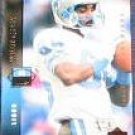 1994 UD Willie Green #240 Lions