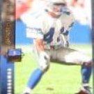 1994 UD Eugene Robinson #236 Seahawks