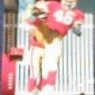 1994 UD Tim Mc Donald #235 49ers
