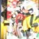 1994 UD Leroy Thompson #233 Steelers