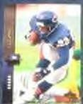 1994 UD Terry Obee #214 Bears