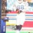 1994 UD Kerry Cash #132 Colts