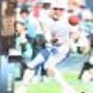 1994 UD Webster Slaughter #71 Oilers