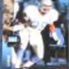 1994 UD Ray Crockett #69 Lions