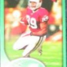 2002 Topps David Boston #235 Cardinals