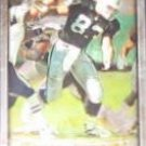 1999 Topps Chrome Rickey Dudley #114 Raiders