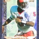 1999 Coll.Edge Heir Force Donovan McNabb #HF-16
