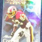 1998 Playoff Prestige SSD Albert Connell #B137 Redskins