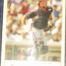 2005 Fleer Tradition Jason Larue #239 Reds