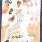 1999 Private Stock Kevin Brown #64 Padres