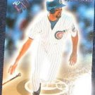 1999 Private Stock Mark Grace #90 Cubs