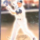 1999 Private Stock Jim Edmonds #28 Angels