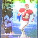 1999 SPx Rich Gannon #63 Raiders
