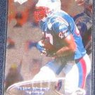 1998 CE Odyssey Quarter 2 Robert Edwards #180 Patriots