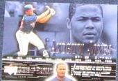 2002 UD POH Andruw Jones #46 Braves