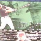 2002 UD POH Jeff Bagwell #43 Astros