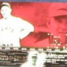 2002 UD POH Mel Ott #72 Giant