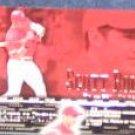 2002 UD POH Scott Rolen #83 Phillies