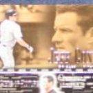 2002 UD POH Jeff Conine #17 Orioles