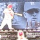 2002 UD POH J.D. Drew #54 Cardinals