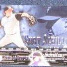 2002 UD POH Curt Schilling #61 Diamondbacks