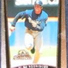 1999 UD All-Star Alex Rodriguez #487 Mariners