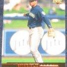 2000 Upper Deck Alex Rodriguez #494 Mariners