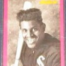 1991 Studio Sammy Sosa #38 Cubs