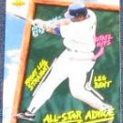 1993 Fun Pack All-Star Advice Tony Gwynn #211