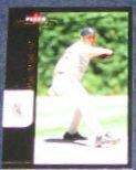 2002 Fleer Maximum Mark Buehrle #137 White Sox