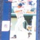 2002 Fleer Maximum Juan Encarnacion #128 Tigers
