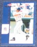 2002 Fleer Maximum Juan Encarnacion #128 Tigers
