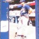 2002 Fleer Maximum Ryan Klesko #159 Padres