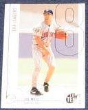 2002 Topps Ten Joe Mays #148 Twins